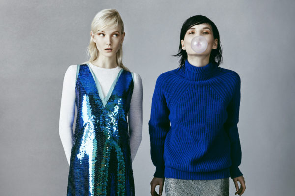 140129 Vogue Sequin Twins Christian Hogstedt 03