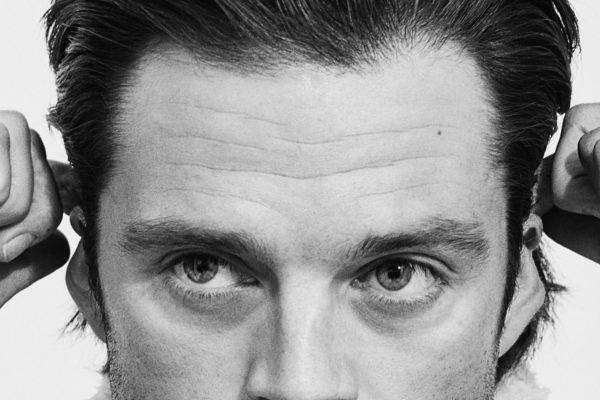 160211 Sebastian Stan By Christian Hogstedt 07