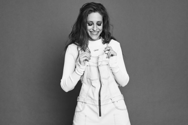 160421 0040 Marie Claire Carly Chaikin Christian Hogstedt 073