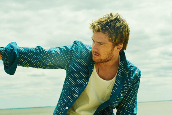 170503 Sbjct Finn Jones Christian Hogstedt 08