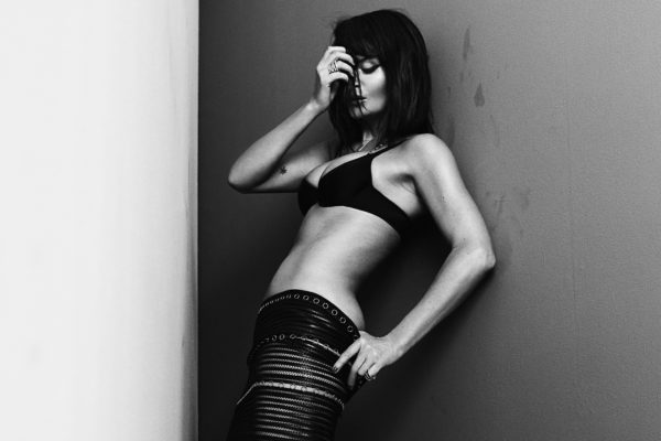 171128 Helena Christensen By Christian Hogstedt 01