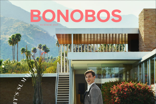 190326 Bonobos June Catalog 01