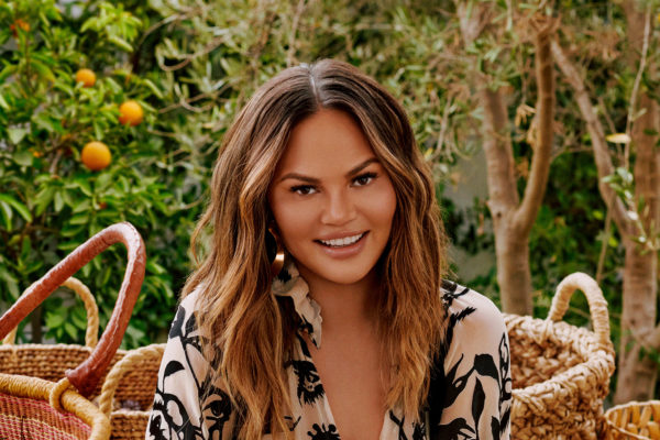 201208 0020 Flamingo Estate Chrissy Teigen 013 By Christian Hogstedt