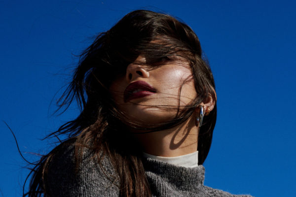 210428 0060 Sbjct Amelie Zilber 135 By Christian Hogstedt