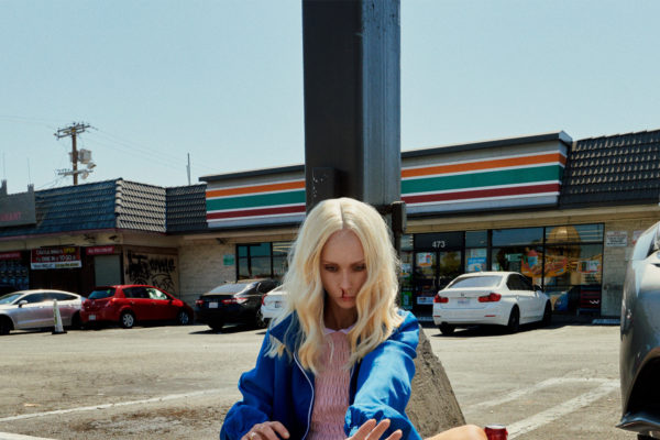 210709 999 Nd850 Wmag Tv Portfolio Juno Temple 259 By Christian Hogstedt