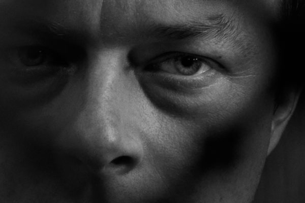 210713 0010 Wmag Tv Portfolio Dane Dehaan 010 By Christian Hogstedt