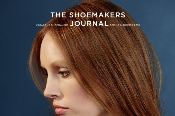Shomaker Journal Final 1