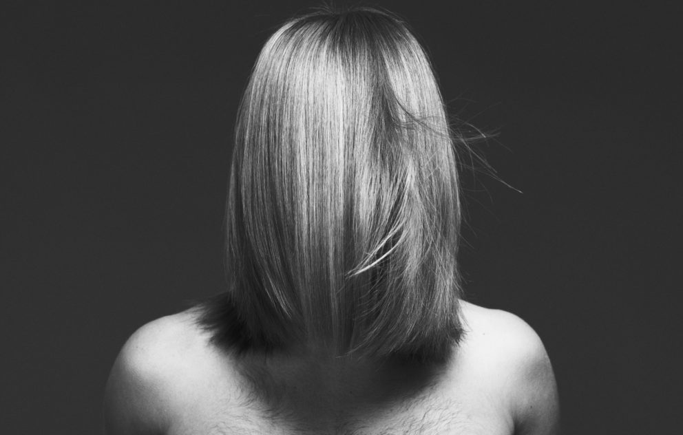 101012 Killar Hair Christian Hogstedt 03