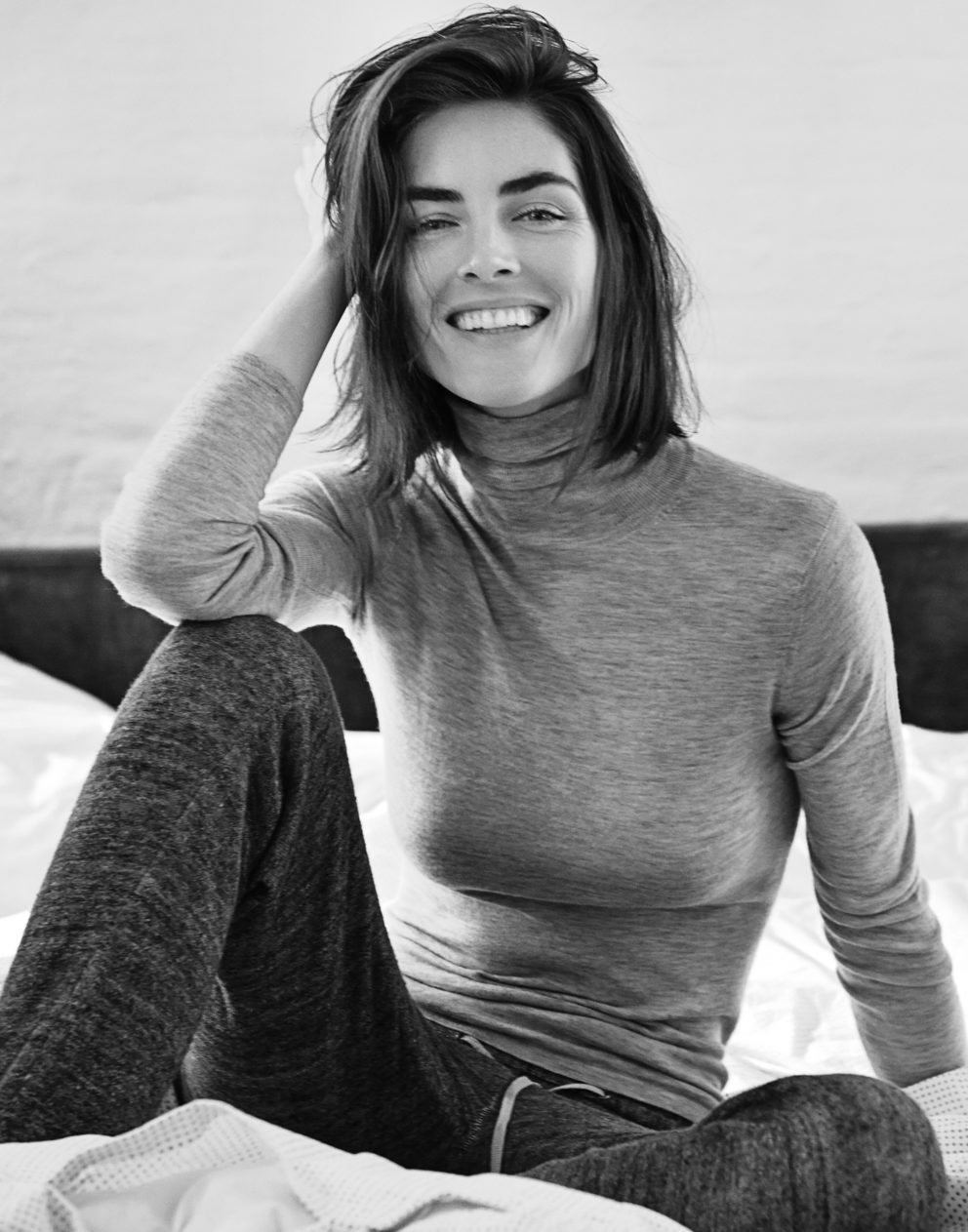 Hilary Rhoda naked (75 gallery), cleavage Tits, Instagram, legs 2016