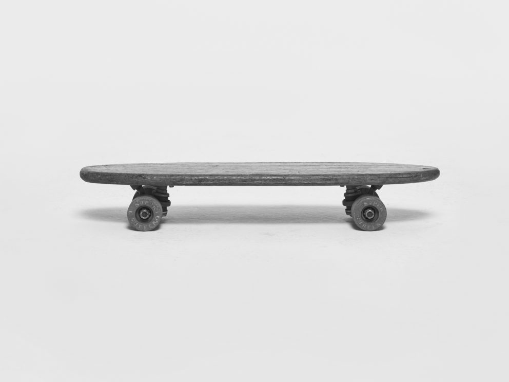 150114 Skateboard Chrsitian Hogstedt 002