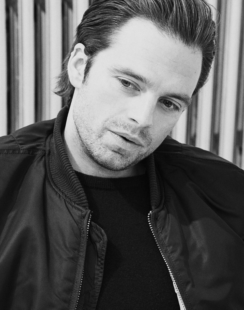 160211 Sebastian Stan By Christian Hogstedt 01