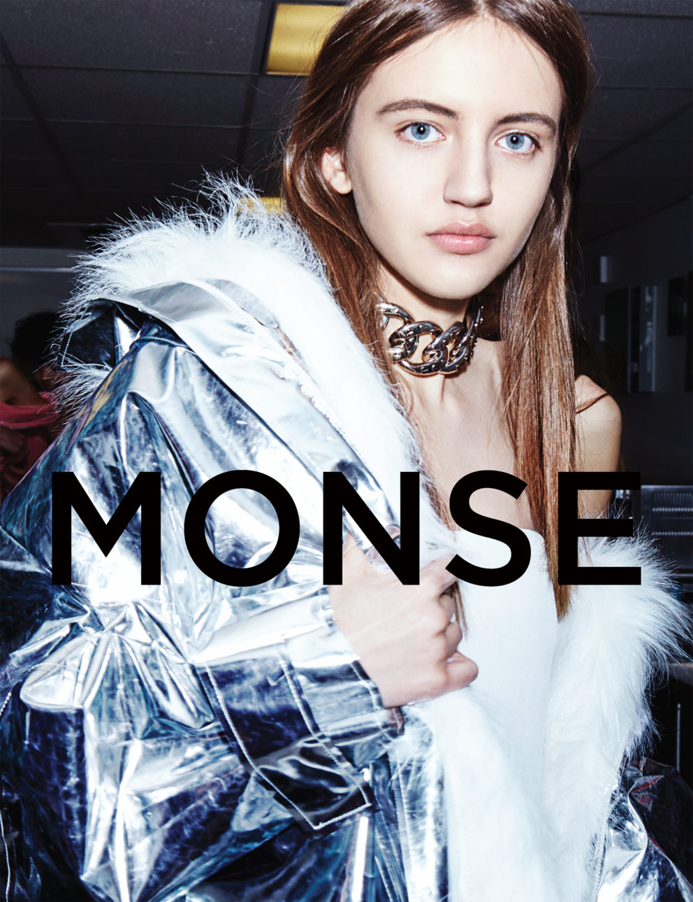 160212 Monse Wmag Ad Christian Hogstedt