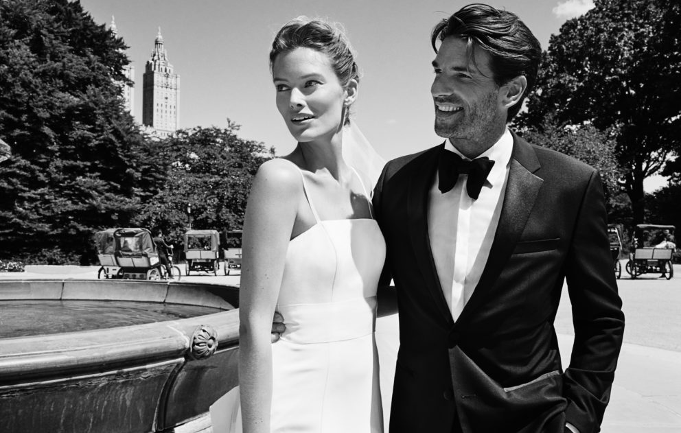 160609 0010 Yahoo Style Bridal Christian Hogstedt 018