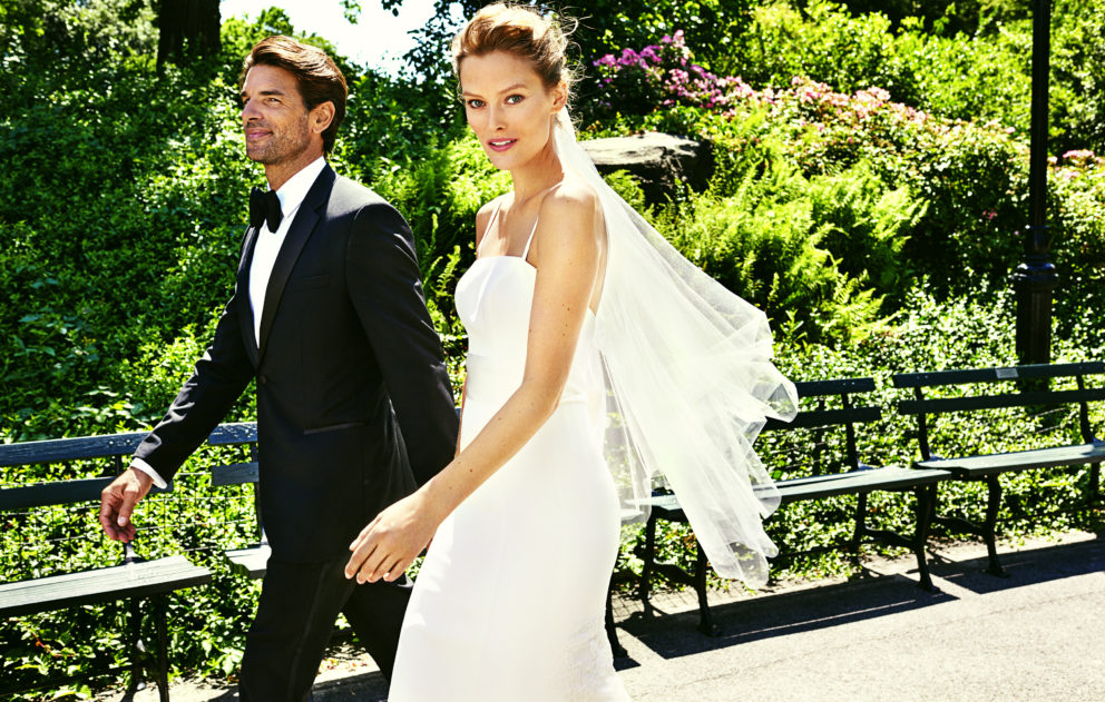 160609 0010 Yahoo Style Bridal Christian Hogstedt 457