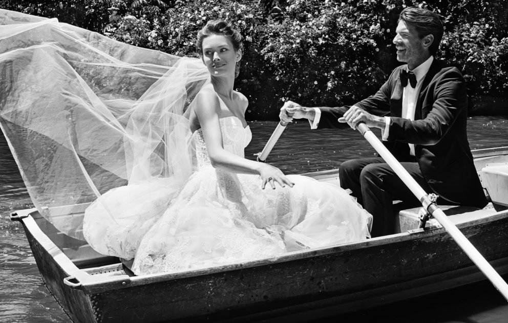 160609 0030 Yahoo Style Bridal Christian Hogstedt 377