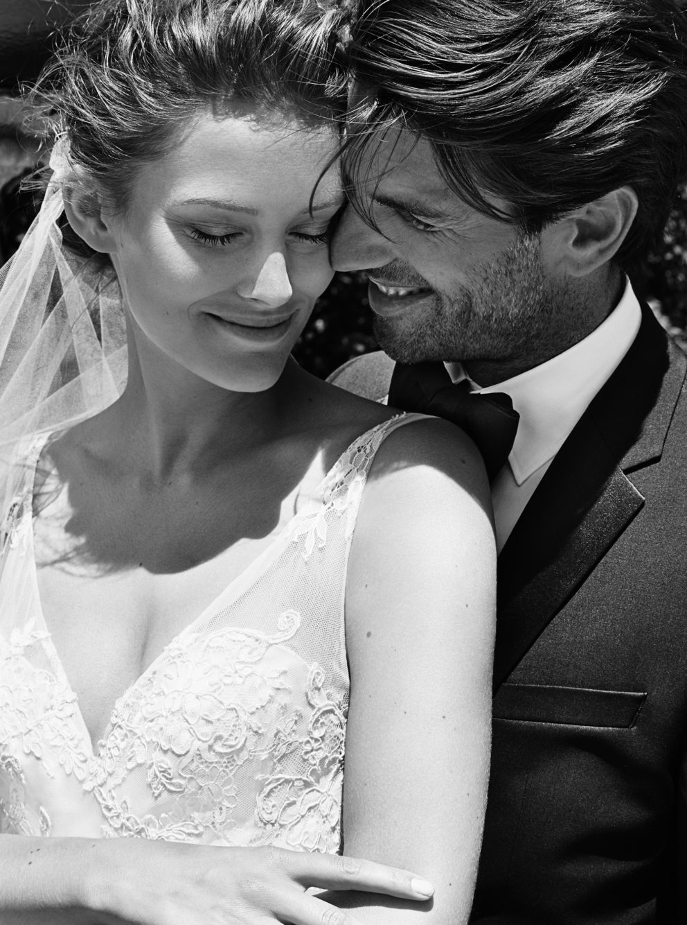 160609 0040 Yahoo Style Bridal Christian Hogstedt 199