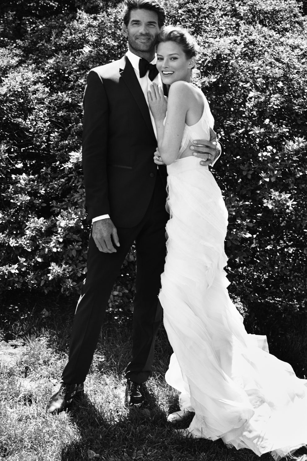 160609 0090 Yahoo Style Bridal Christian Hogstedt 165