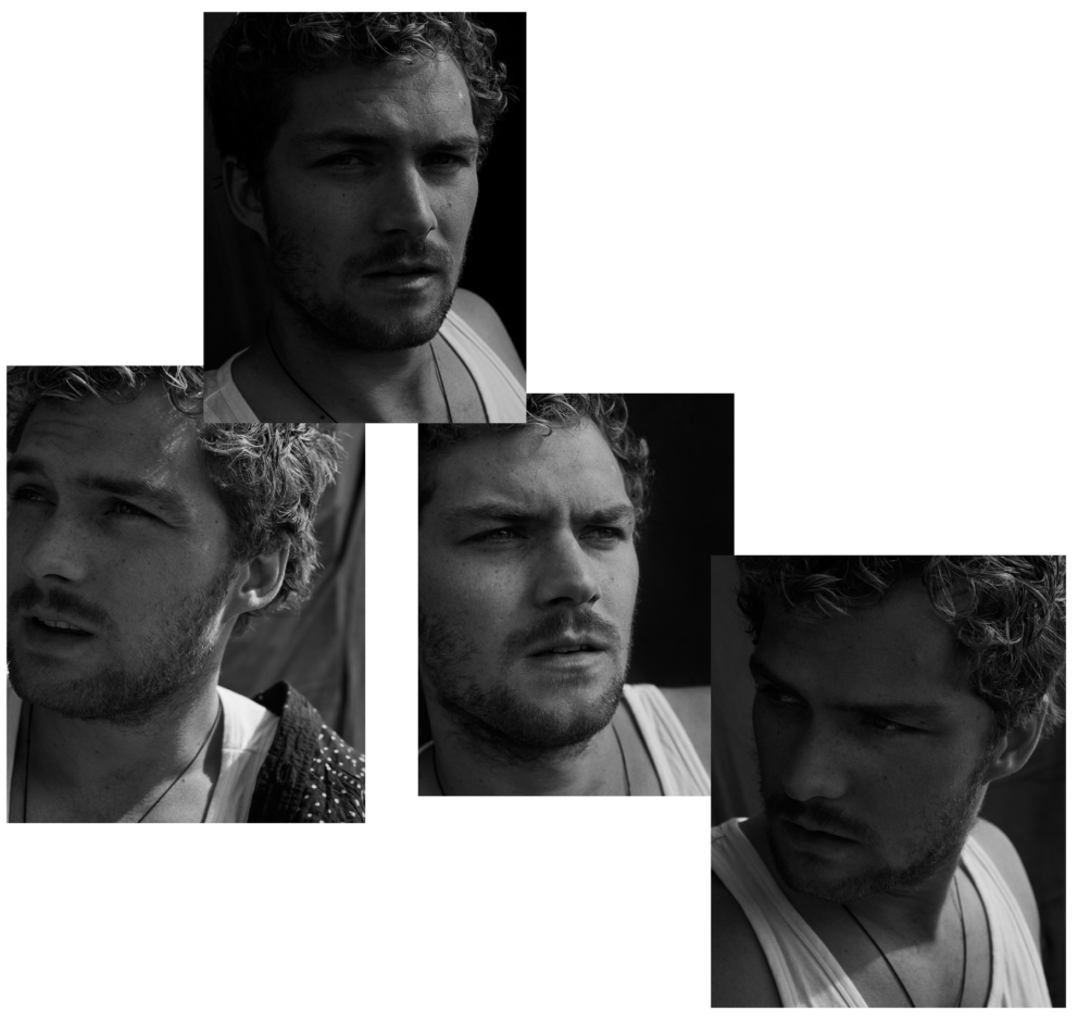 170503 Sbjct Finn Jones Christian Hogstedt 03