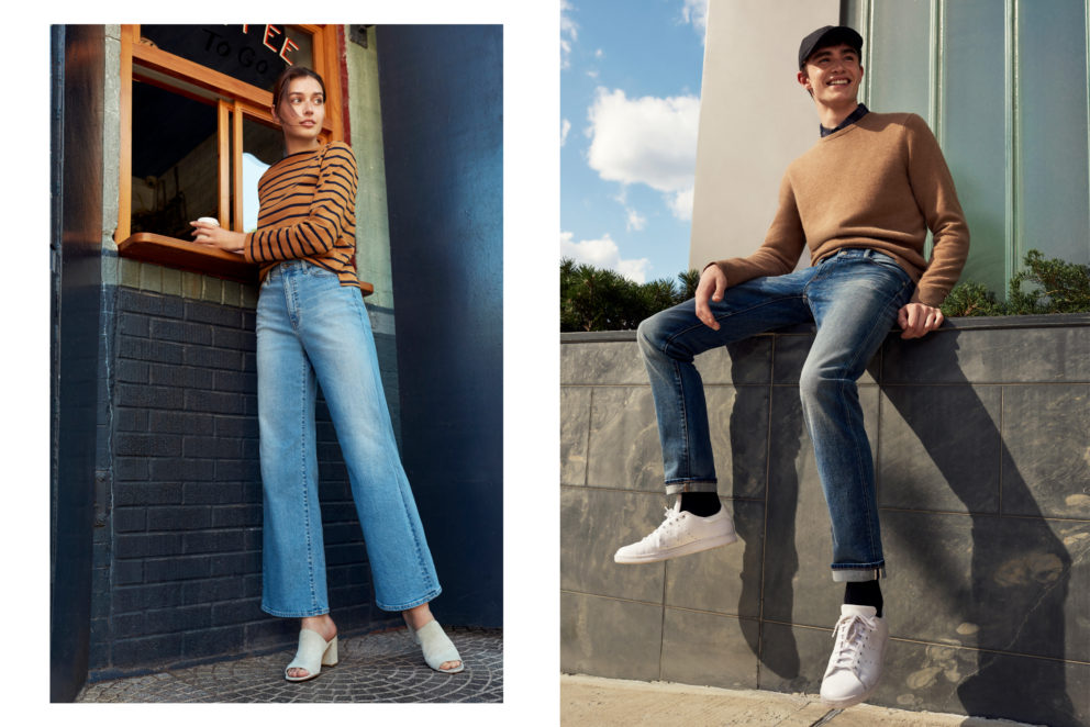 171103 Uniqlo Jeans Christian Hogstedt 02