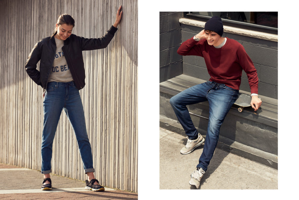 171103 Uniqlo Jeans Christian Hogstedt 04