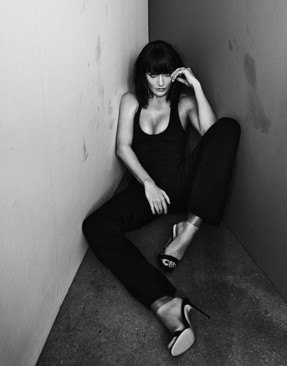 171128 Helena Christensen By Christian Hogstedt 03