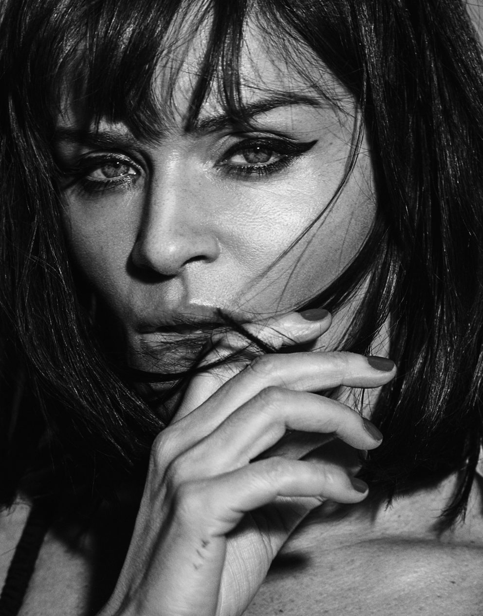 171128 Helena Christensen By Christian Hogstedt 16