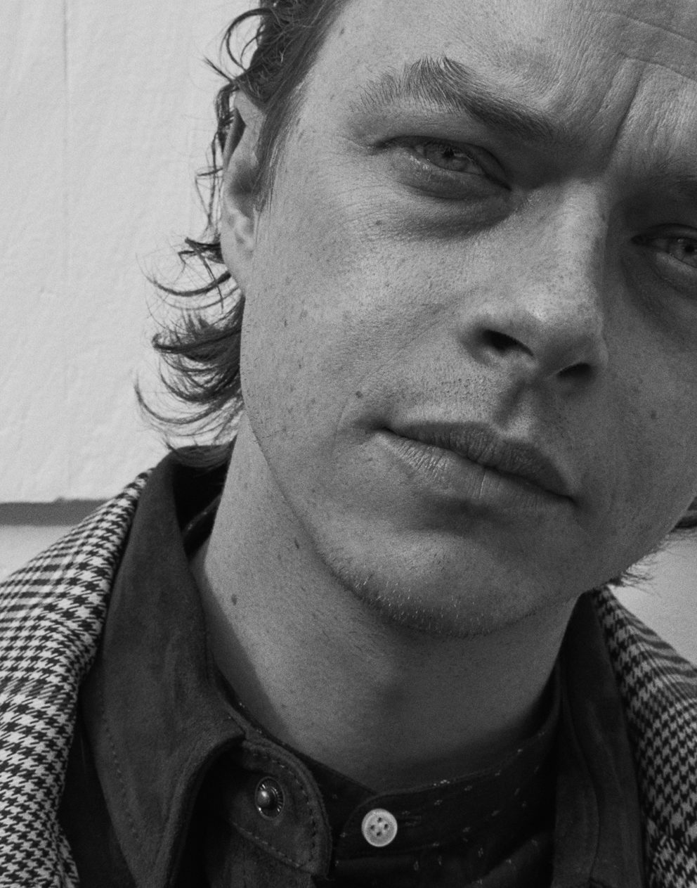 180310 Dane Dehaan By Christian Hogstedt 01