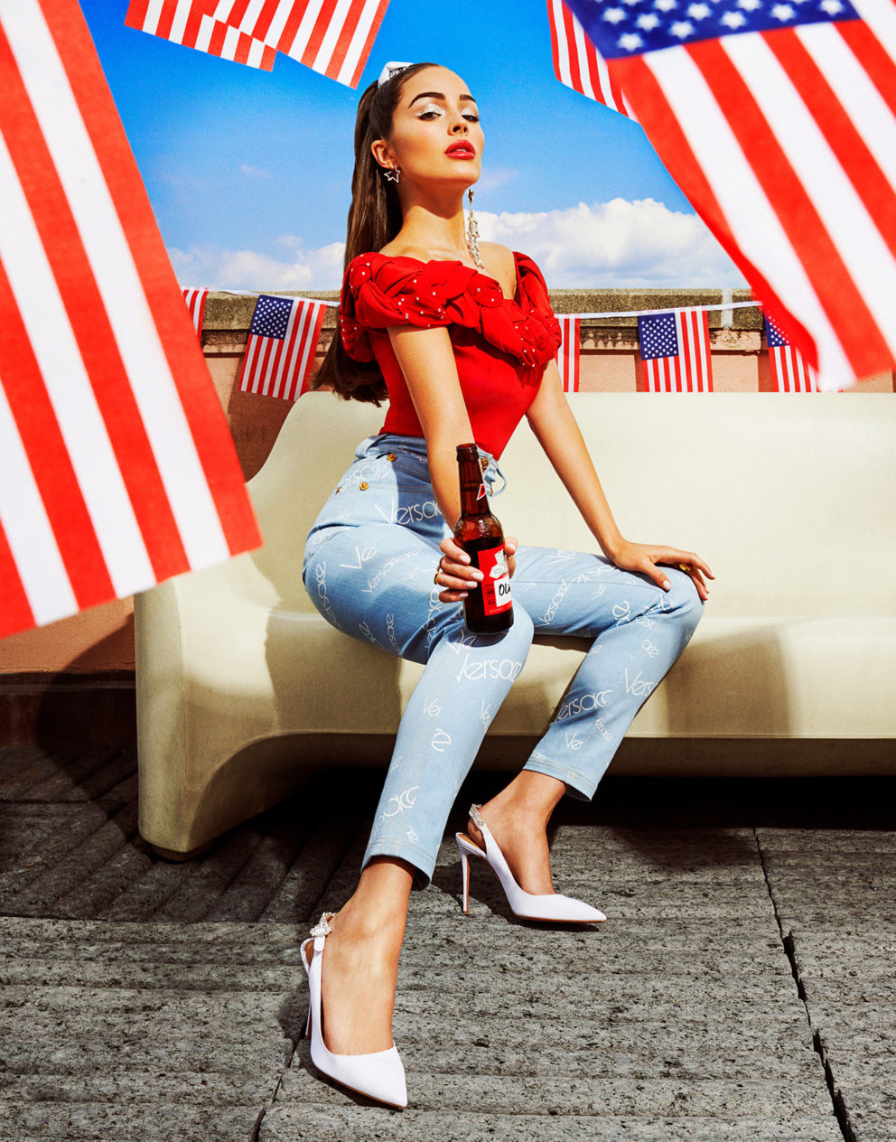 180615 Sbjct Olivia Culpo By Christian Hogstedt 01