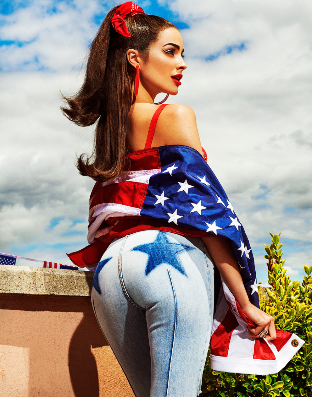 180615 Sbjct Olivia Culpo By Christian Hogstedt 05