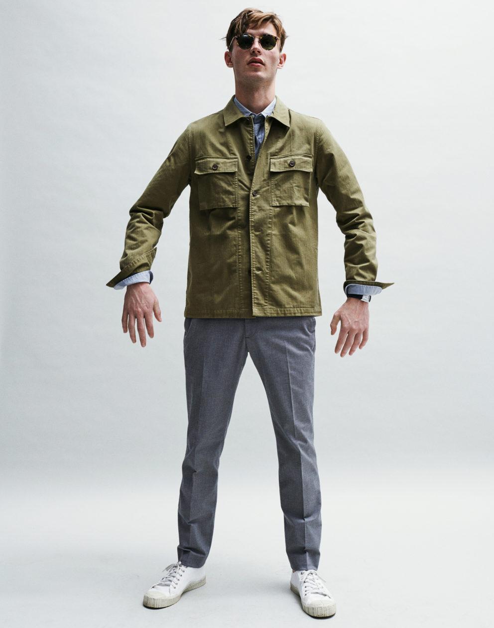 181212 0020 Bonobos Suiting Kit Butler 063 Christian Hogstedt