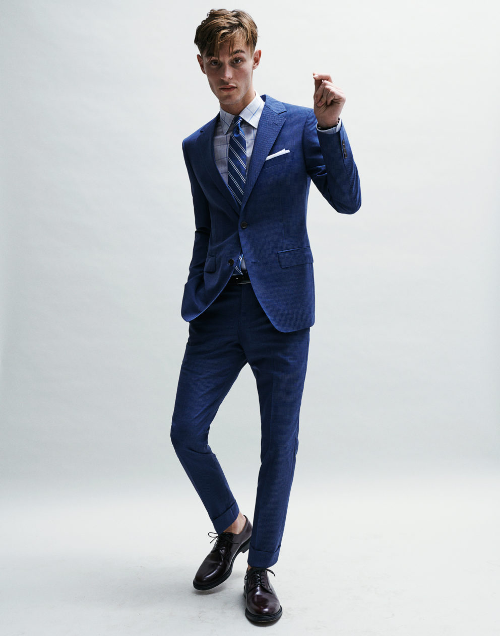 181212 0060 Bonobos Suiting Kit Butler 059 Christian Hogstedt