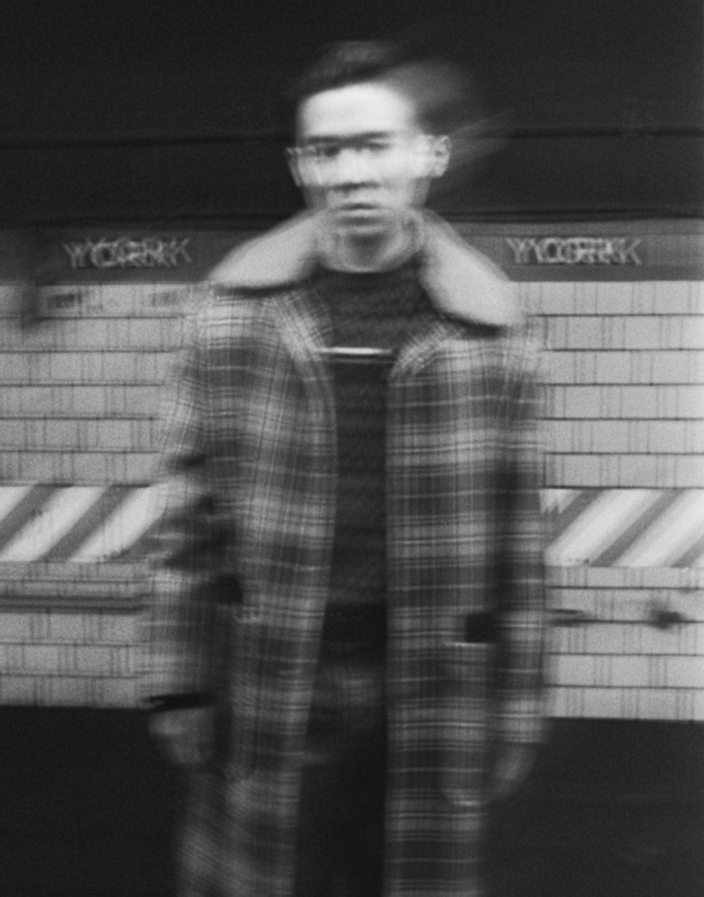 190222 1000 00003571 Keisuke Koide 020 Christian Hogstedt