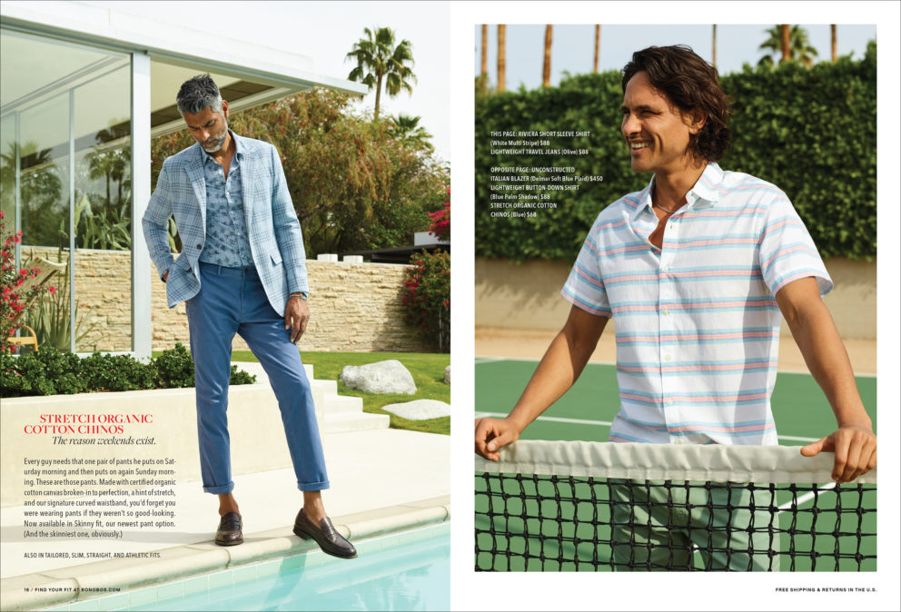 190326 Bonobos June Catalog 09