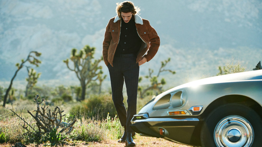 190329 0010 Bonobos Fall Lookbook Joshua Tree 016 By Christian Hogstedt Web