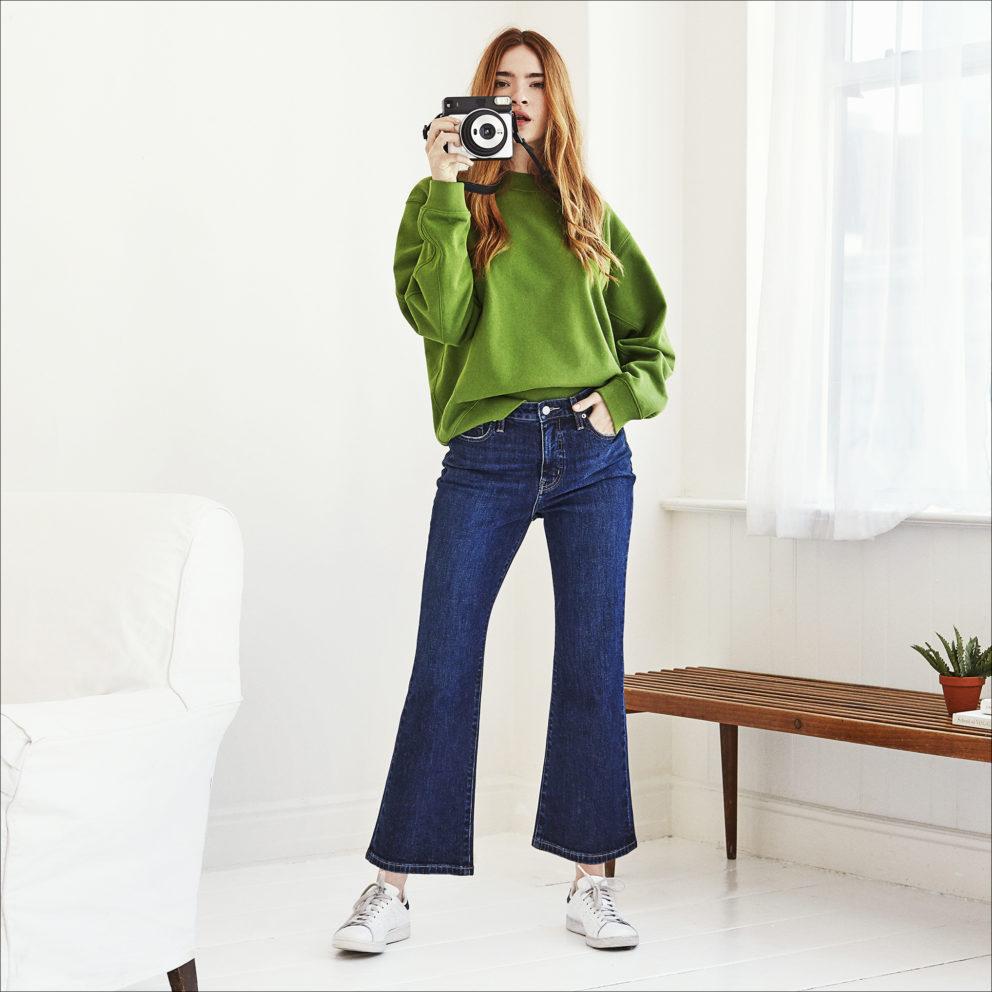 190506 0010 Uniqlo Jeans 091
