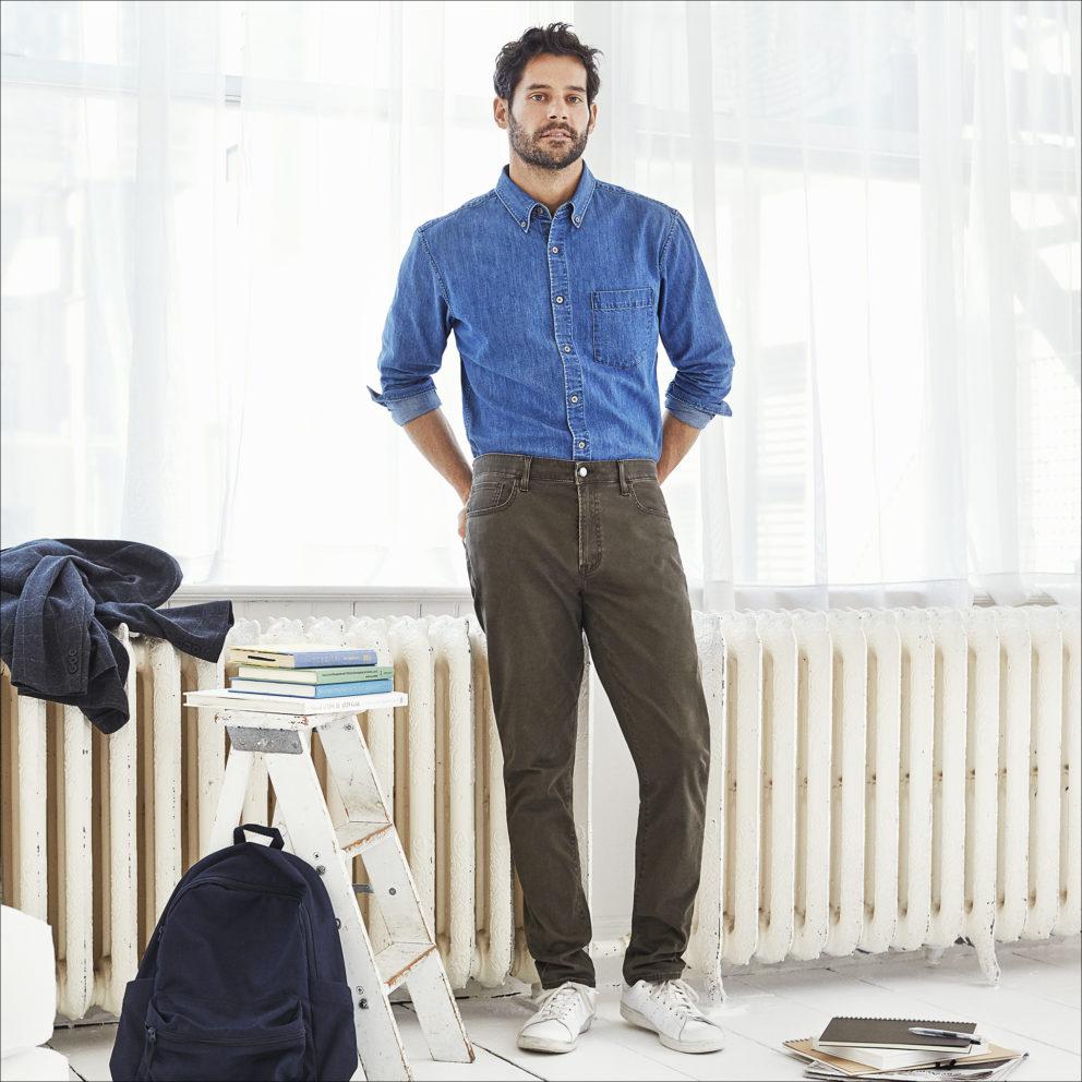 190506 0040 Uniqlo Jeans 010