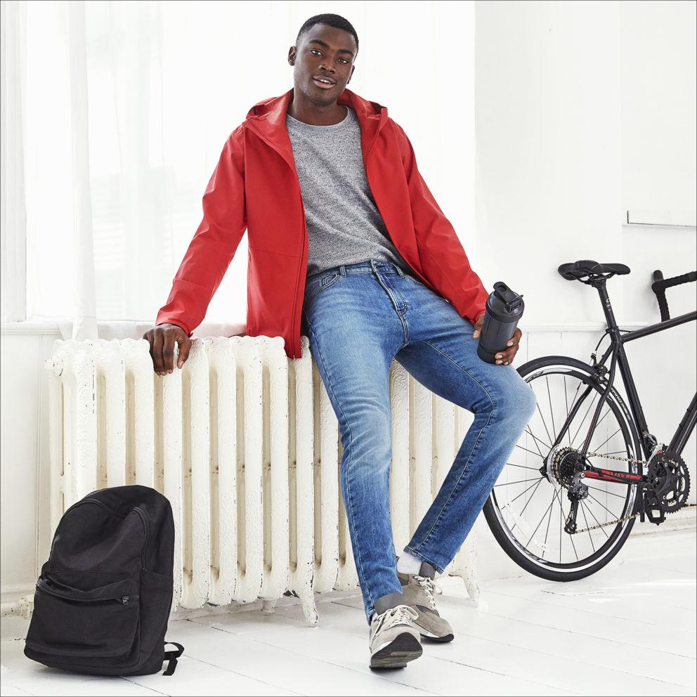 190506 0060 Uniqlo Jeans 124