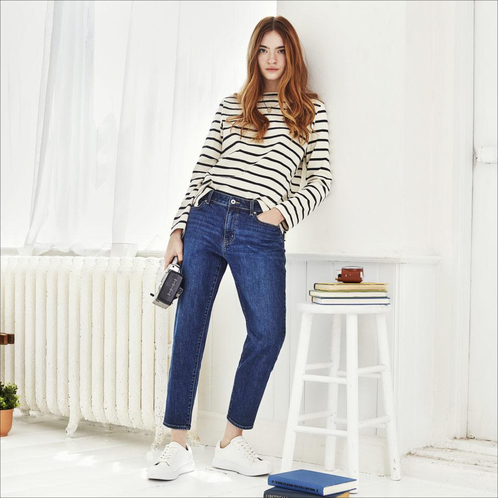 190506 0070 Uniqlo Jeans 079