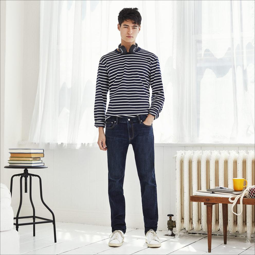 190506 0080 Uniqlo Jeans 102