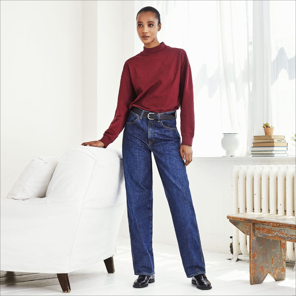 190506 0090 Uniqlo Jeans 051