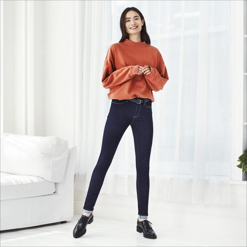 190506 0120 Uniqlo Jeans 024