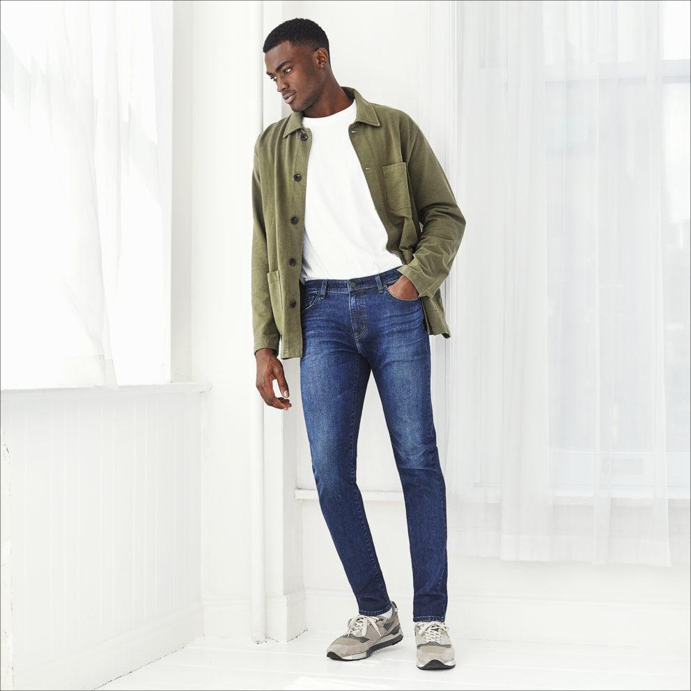 190506 0130 Uniqlo Jeans 056