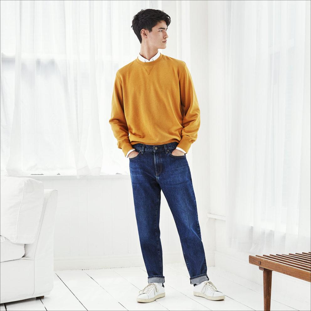 190506 0140 Uniqlo Jeans 041
