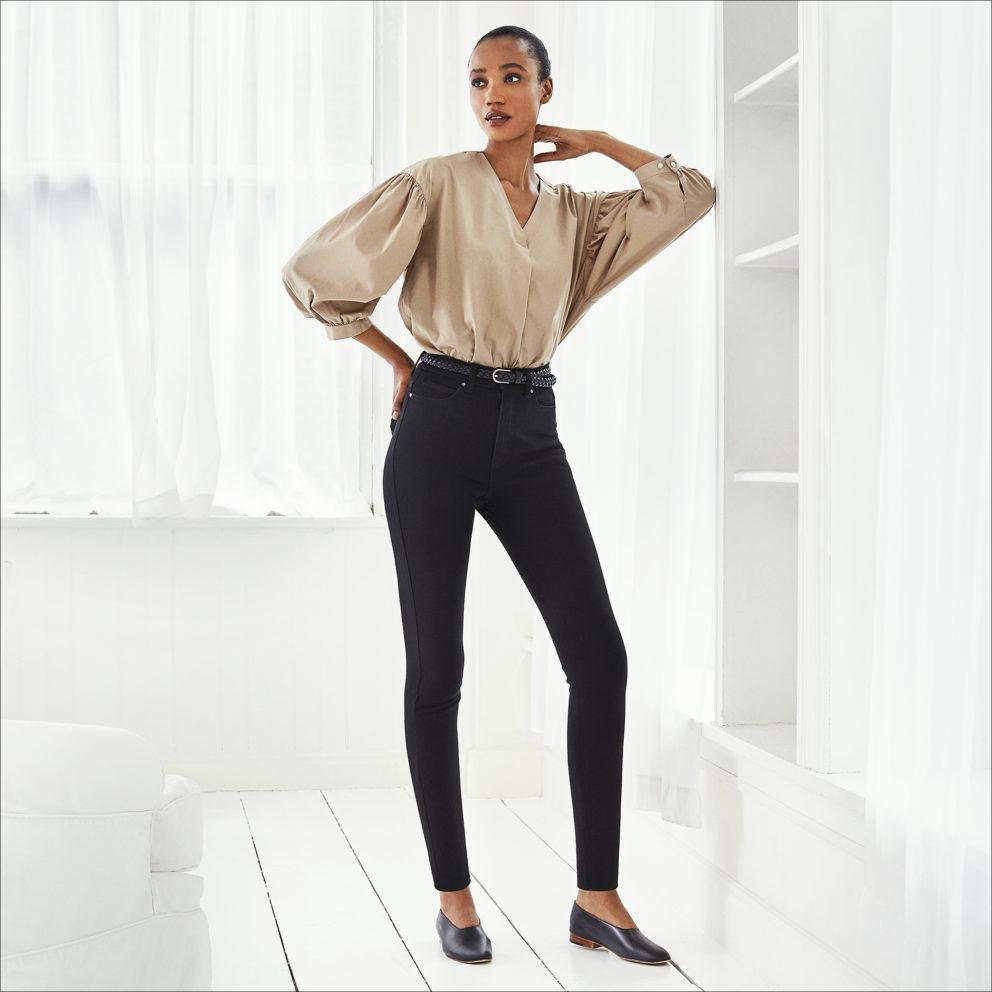 190506 0150 Uniqlo Jeans 008