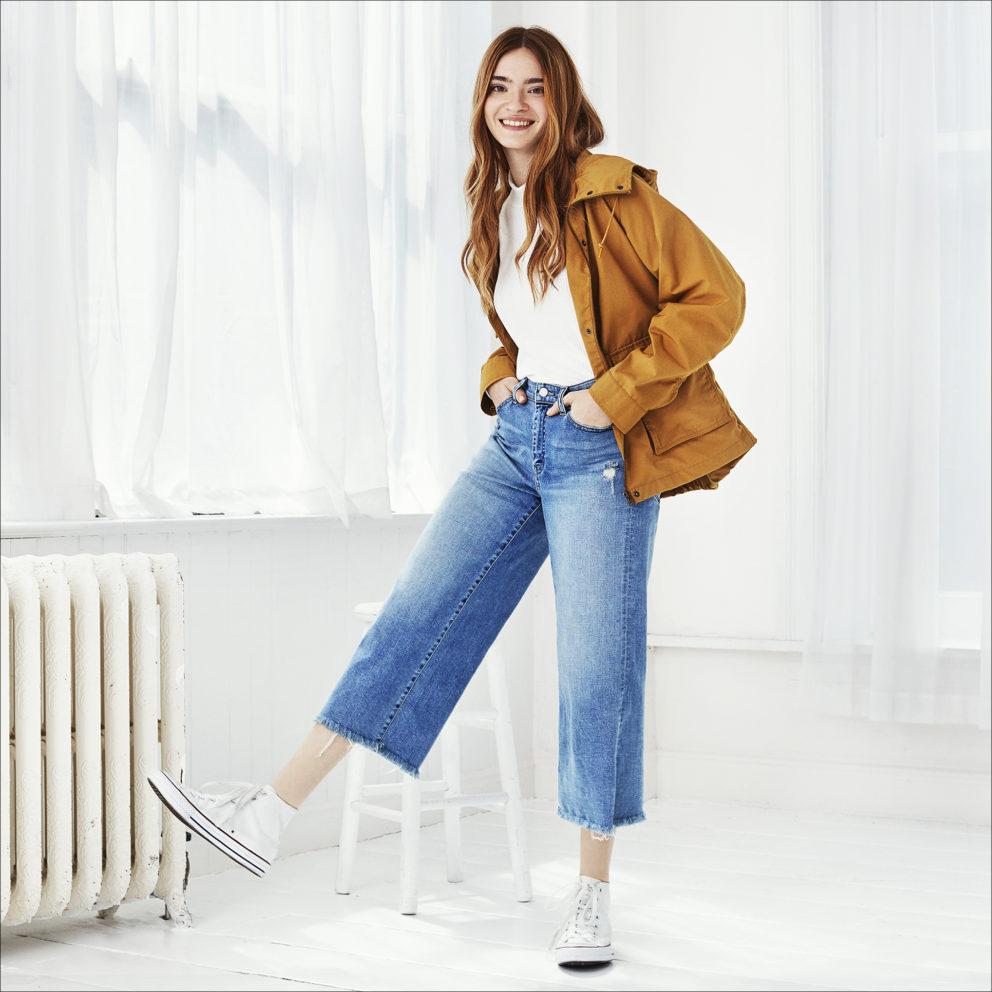 190506 0180 Uniqlo Jeans 111