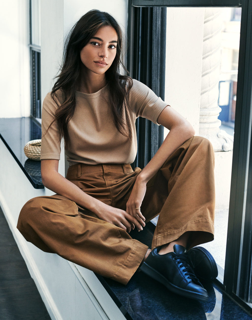 190604 0030 Uniqlo Influenser By Christian Hogstedt 144 Web
