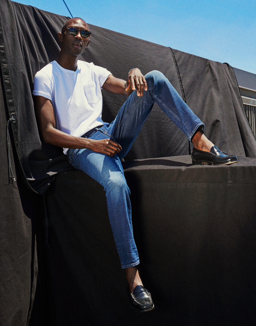 190626 0040 Bonobos Denim And Styleguide Armando Cabral 092