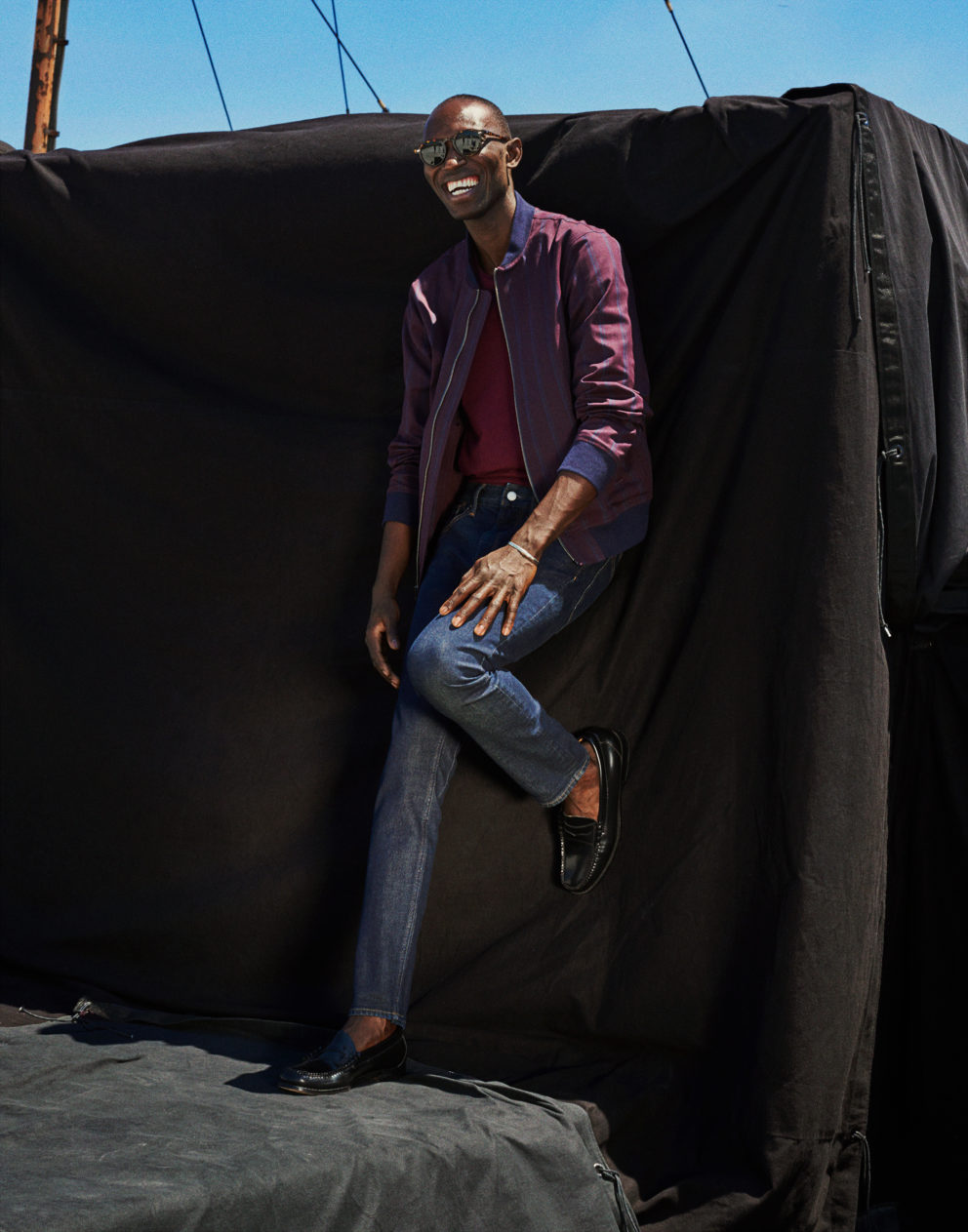 190626 0050 Bonobos Denim And Styleguide Armando Cabral 049
