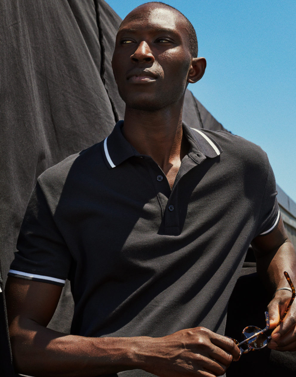 190626 0070 Bonobos Denim And Styleguide Armando Cabral 158