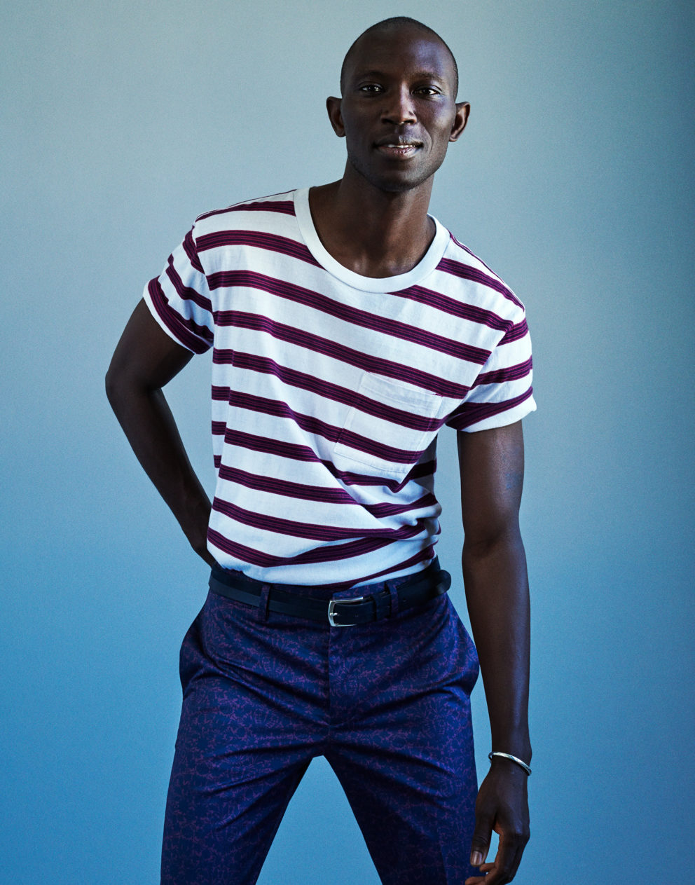 190626 0140 Bonobos Denim And Styleguide Armando Cabral 095 By Christian Hogstedt Web